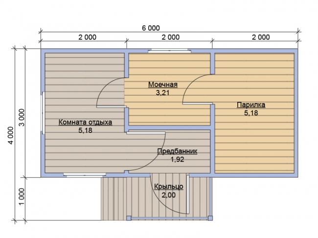 Проект КБ-35