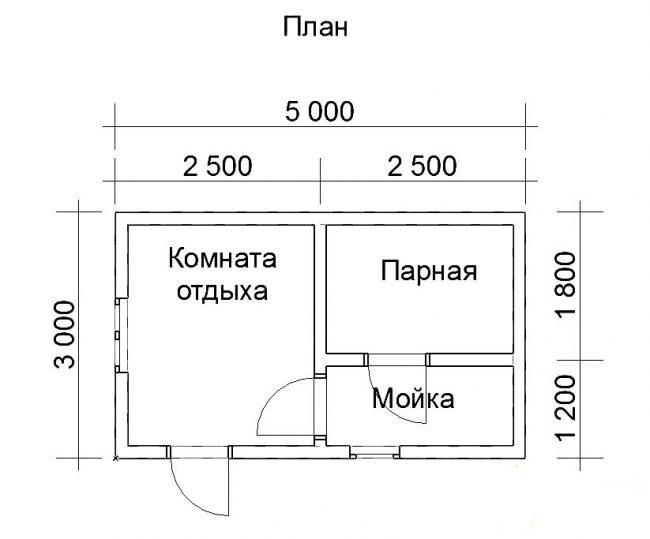 Проект КБ-29