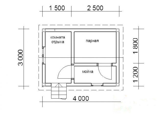 Проект КБ-24
