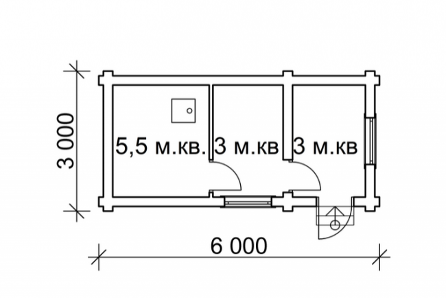Проект ОБ-25