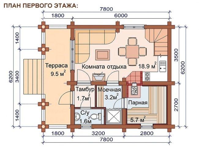 Проект ОБ-139