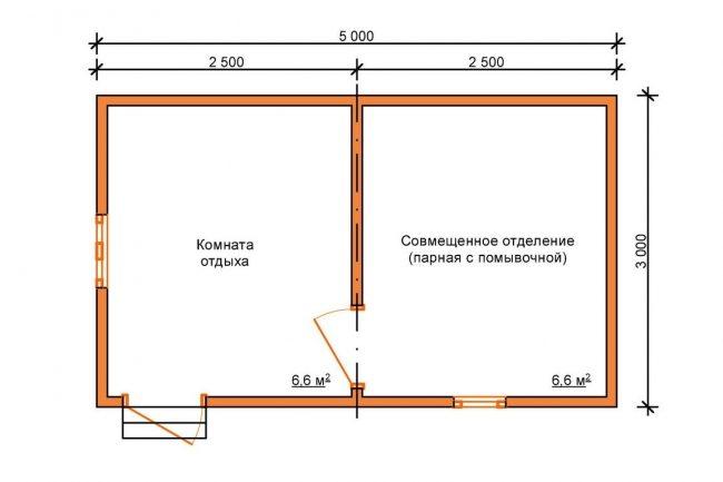 Проект КБ-33