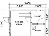 Проект КБ-59