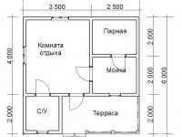Проект КБ-94