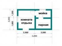 Проект КБ-34